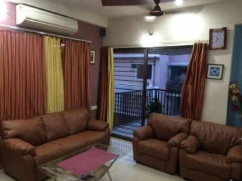 1700 sqft, 4 bhk Apartment in Goyal & Co. Construction Vishal Residency Satellite, Ahmedabad at Rs. 88.0000 Lacs