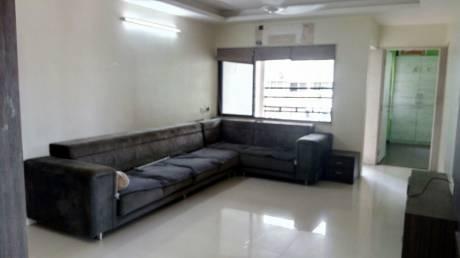 1935 sqft, 3 bhk Apartment in Binori Moneta Vastrapur, Ahmedabad at Rs. 1.2000 Cr