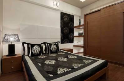 1503 sqft, 3 bhk Apartment in Builder kala residency Vejalpur Gam, Ahmedabad at Rs. 75.0000 Lacs