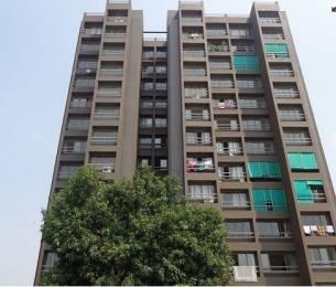 1187 sqft, 2 bhk Apartment in Safal Sameep Satellite, Ahmedabad at Rs. 48.0000 Lacs