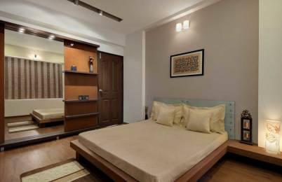1917 sqft, 3 bhk Apartment in Unity Domain Heights Ambavadi, Ahmedabad at Rs. 1.0500 Cr
