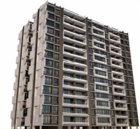 1377 sqft, 2 bhk Apartment in Unity Domain Heights Ambavadi, Ahmedabad at Rs. 76.0000 Lacs