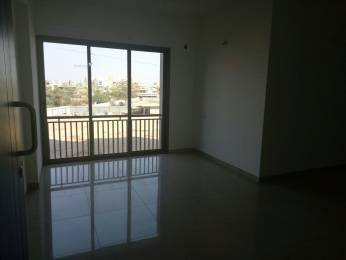1305 sqft, 2 bhk Apartment in Builder Nila Atulyam Makraba Road, Ahmedabad at Rs. 20000