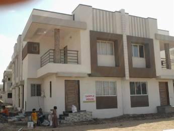 1350 sqft, 3 bhk Villa in Pratham Vatika Bopal, Ahmedabad at Rs. 18000