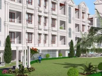 1750 sqft, 3 bhk Apartment in Shagun Classic Bodakdev, Ahmedabad at Rs. 90.0000 Lacs