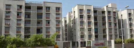1620 sqft, 3 bhk Apartment in Venus Parkland Juhapura, Ahmedabad at Rs. 18500