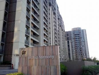 1876 sqft, 3 bhk Apartment in Goyal Orchid Harmony Shela, Ahmedabad at Rs. 20000