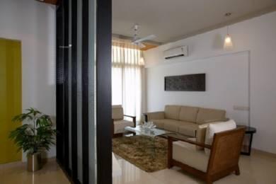 1650 sqft, 3 bhk Apartment in Ajmera Enigma Thaltej, Ahmedabad at Rs. 95.0000 Lacs