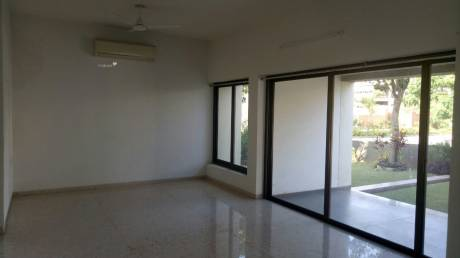 4500 sqft, 4 bhk Villa in Gala Gala Villa Aqua Sarkhej, Ahmedabad at Rs. 28000