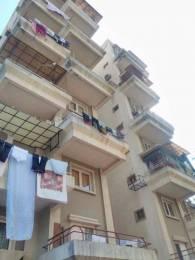 1935 sqft, 3 bhk Apartment in Reputed Nebula Tower Bodakdev, Ahmedabad at Rs. 25000