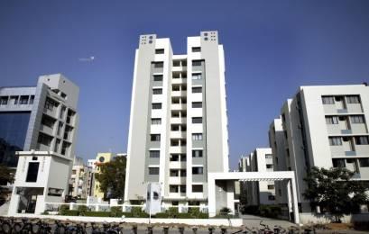 2090 sqft, 3 bhk Apartment in Vishwanath Ishaan 3 Prahlad Nagar, Ahmedabad at Rs. 25000