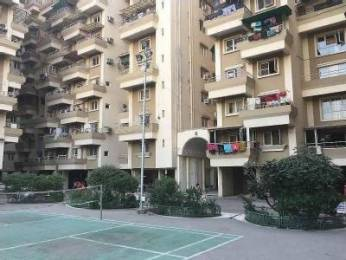 1125 sqft, 2 bhk Apartment in Avis Western Park Sarkhej, Ahmedabad at Rs. 16000