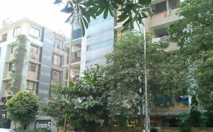 2115 sqft, 3 bhk Apartment in Deep Indraprasth 5 Prahlad Nagar, Ahmedabad at Rs. 25000
