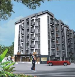 1125 sqft, 2 bhk Apartment in Nila Asmaakam Vejalpur Gam, Ahmedabad at Rs. 50.0000 Lacs