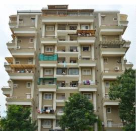1242 sqft, 2 bhk Apartment in Builder vishal tower Prahlad Nagar, Ahmedabad at Rs. 18000