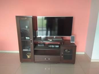 2300 sqft, 4 bhk Apartment in Goyal Orchid Harmony Shela, Ahmedabad at Rs. 37000