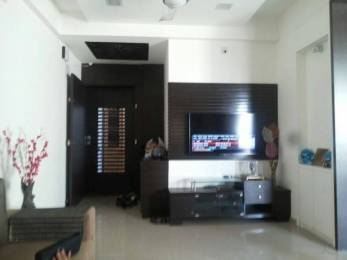 1470 sqft, 3 bhk Apartment in Safal Safal Parisar I Bopal, Ahmedabad at Rs. 18000