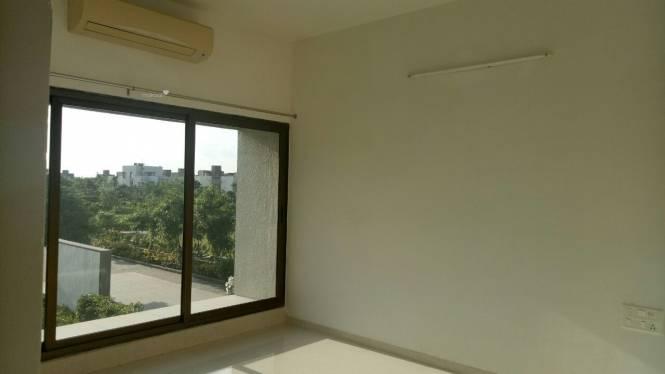 4500 sqft, 4 bhk Villa in Gala Gala Villa Aqua Sarkhej, Ahmedabad at Rs. 28000