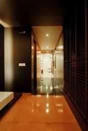 2675 sqft, 4 bhk Apartment in Goyal Riviera Harmony Prahlad Nagar, Ahmedabad at Rs. 1.6500 Cr