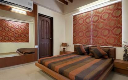 3267 sqft, 4 bhk Villa in Applewoods Santolina Shela, Ahmedabad at Rs. 28000