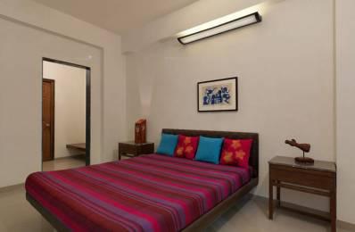 1125 sqft, 2 bhk Apartment in Avis Western Park Sarkhej, Ahmedabad at Rs. 16000