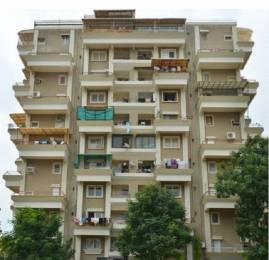 1242 sqft, 2 bhk Apartment in Builder Vishal tower Prahlad Nagar Road, Ahmedabad at Rs. 18000