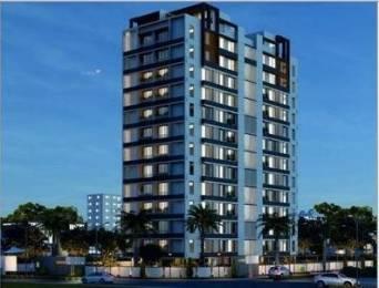 1440 sqft, 3 bhk Apartment in Vishwa Sachet Allure Jodhpur Village, Ahmedabad at Rs. 23000
