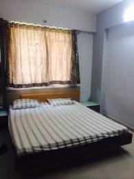 1113 sqft, 2 bhk Apartment in Gala Aria Bopal, Ahmedabad at Rs. 16000