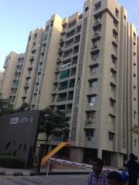 1260 sqft, 2 bhk Apartment in Safal Parisar II Bopal, Ahmedabad at Rs. 55.0000 Lacs