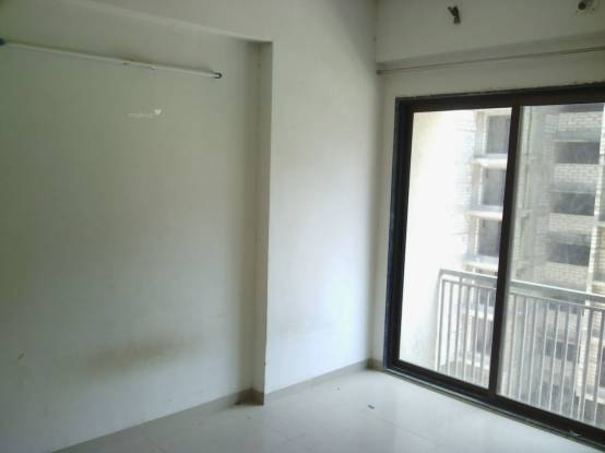 1140 sqft, 2 bhk Apartment in Goyal Orchid Greenfield Shela, Ahmedabad at Rs. 14000