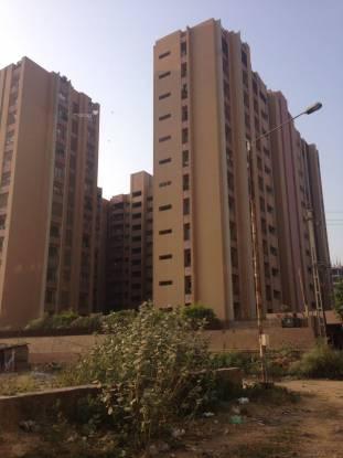 2040 sqft, 3 bhk Apartment in Gala Gardenia Bopal, Ahmedabad at Rs. 19000