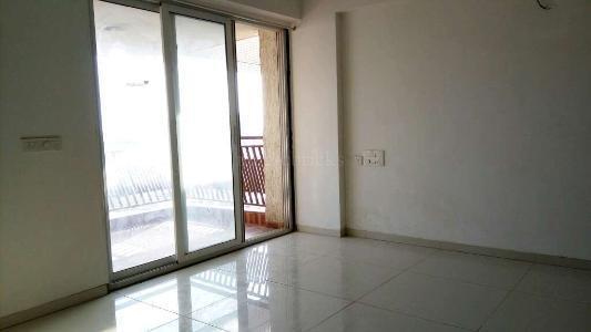 1999 sqft, 3 bhk Apartment in Sambhav Stavan Avisha Jodhpur Village, Ahmedabad at Rs. 25000