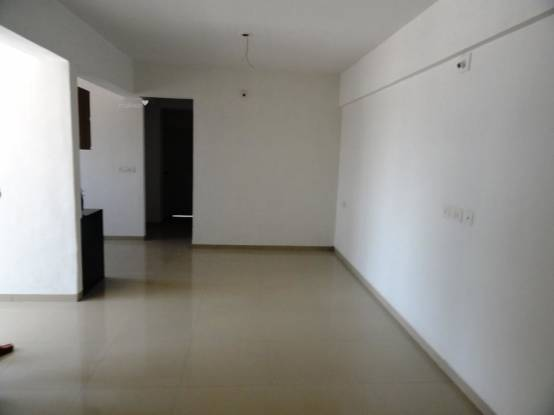 1440 sqft, 3 bhk Apartment in Vishwa Sachet Allure Jodhpur Village, Ahmedabad at Rs. 23000