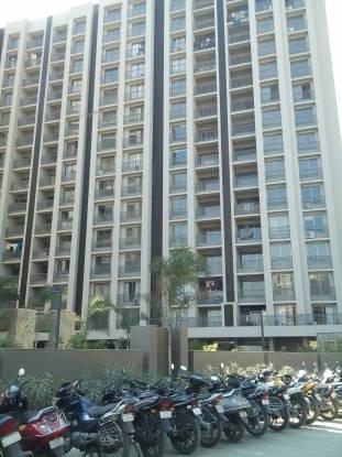 1790 sqft, 3 bhk Apartment in Swati Swati Gardenia Prahlad Nagar, Ahmedabad at Rs. 20000