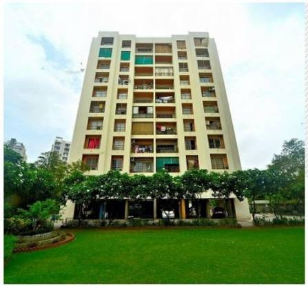 1881 sqft, 3 bhk Apartment in Royal Orchid Prahlad Nagar, Ahmedabad at Rs. 27000