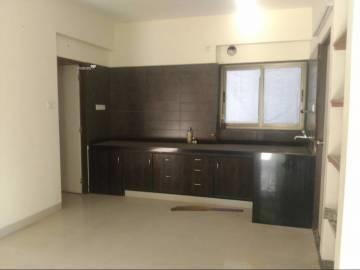 1845 sqft, 3 bhk Apartment in Sureel Sureel 3 Jodhpur Village, Ahmedabad at Rs. 18000