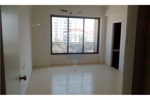 3078 sqft, 4 bhk Apartment in Aaryavart Heights Jodhpur Village, Ahmedabad at Rs. 55000
