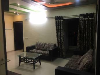 1080 sqft, 2 bhk Apartment in Nila Asmaakam Vejalpur Gam, Ahmedabad at Rs. 45.0000 Lacs