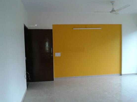 1215 sqft, 2 bhk Apartment in Safal Orchid Elegance Bopal, Ahmedabad at Rs. 15000