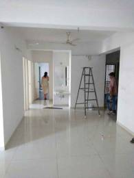 2300 sqft, 4 bhk Apartment in Goyal Orchid Harmony Shela, Ahmedabad at Rs. 26000