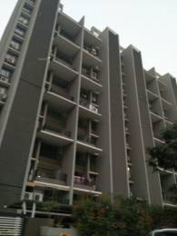 1608 sqft, 2 bhk Apartment in Scarlet Infra Heights Satellite, Ahmedabad at Rs. 22000