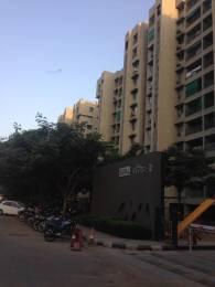 1905 sqft, 3 bhk Apartment in Safal Parisar II Bopal, Ahmedabad at Rs. 75.0000 Lacs