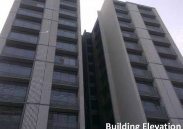 2115 sqft, 3 bhk Apartment in Gala Aria Bopal, Ahmedabad at Rs. 92.0000 Lacs