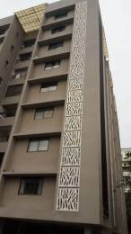1750 sqft, 3 bhk Apartment in Binori Moneta Vastrapur, Ahmedabad at Rs. 35000