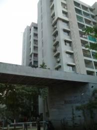 2010 sqft, 3 bhk Apartment in Safal Parivesh Prahlad Nagar, Ahmedabad at Rs. 1.2000 Cr
