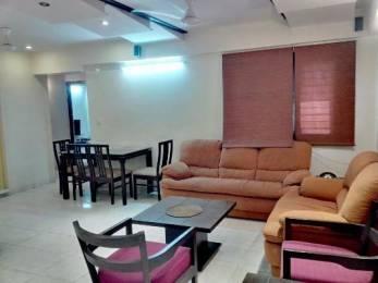 1050 sqft, 2 bhk Apartment in Builder vishal tower Satellite, Ahmedabad at Rs. 65.0000 Lacs