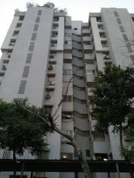 2010 sqft, 3 bhk Apartment in Safal HN Safal Parivesh Prahlad Nagar, Ahmedabad at Rs. 1.2000 Cr