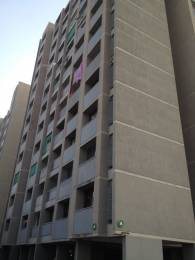1860 sqft, 3 bhk Apartment in Gala Swing Bopal, Ahmedabad at Rs. 20000