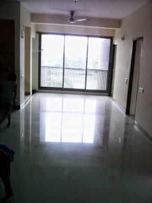 2800 sqft, 4 bhk Apartment in Gala Swing Bopal, Ahmedabad at Rs. 27000