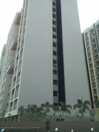 1327 sqft, 2 bhk Apartment in Swati Gardenia Vejalpur Gam, Ahmedabad at Rs. 16000